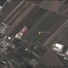 Arenda(inchiriere) teren constructie afumati DN2 Bucuresti Ilfov