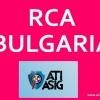 Asigurari bulgaria