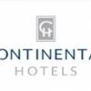 Asistent resurse umane  Hotel Continental Suceava