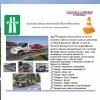 Asistenta rutiera A1 | platforma auto A1