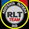 Asistenta rutiera - Tractari - Transport- A24