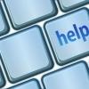 Asistenta virtuala (articole marketing, tehnoredactare, webdesign)
