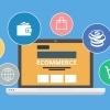 Asistenta virtuala - Servicii pentru afaceri online