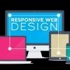 Asistenta virtuala  - Servicii Web Design