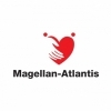 Asociatia Magellan-Atlantis