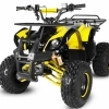 Atv 125Cc Grizzly Graffity Deluxe