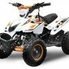ATV 49cc Nitro Jumpy 6