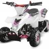 ATV 49cc Nitro Madox 6