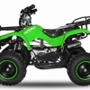 ATV 49cc Nitro Torino 6