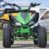 ATV Caviga Quad DNR 125cc, nou cu garantie