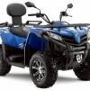 ATV CF Moto CForce 450L