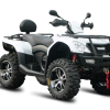 ATV GOES G 625I MAX LTD