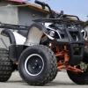 Atv  Hummer OffRoad Deluxe