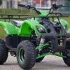 ATV Ieftin Moto Guzzi 125cc import Germania