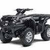 ATV Kawasaki Brute Force 750 4x4i EPS