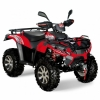 ATV Linhai 400 DragonFly S 4x4