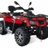 ATV LINHAI 850 S 4X4 EPS EFI