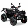 ATV Linhai DragonFly 300 2x4 S '15