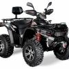 ATV LINHAI DRAGONFLY 500 S 4X4
