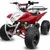 ATV Nitro 125cc Jumper 3G8 Semiautomatik