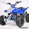 ATV Nitro 125cc Jumper RG7