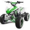 ATV Nitro 125cc Speedy 3G8 Semiautomatik