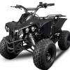 ATV Nitro 125cc Warrior 3G8 Semiautomatik XXL