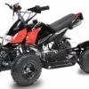ATV Nitro 49cc Cobra Maxi  4