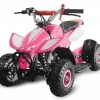 Atv Nitro Dragon 502T