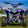 Atv Nou 2019 Yamaha Jumper 125cmc