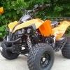 ATV Nou Adler  125cc Import Germania +garantie