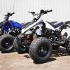 ATV Nou X-streme 125cmc 2x4 Garantie 12Luni Cadou Casca