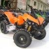 ATV Nou X-streme Winter 125cc 2w4 Cadou Casca