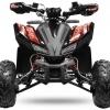 ATV RIZZORS MIDDI 3G M7