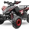 ATV RIZZORS MIDDI  M7