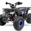ATV ROCCO SPORT 3G8