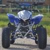 ATV Sport Quad 125cc + Casca Cadou IMPORT GERMANY