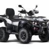 ATV TGB Blade 1000 LT