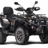 ATV TGB Blade 1000 LT Limited
