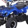 ATV Torino Deluxe E-Start