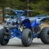 ATV TORONTO M8