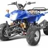 ATVJingling 50cc Crusher