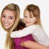 Au Pair pentru familii din UK (ingrijire copii)