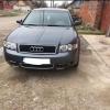 Audi A4 an 2002