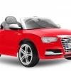 Audi S5 | 2x35W 12V