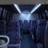 Autocar Buzau Anglia - Curse DIRECTE