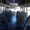 Autocar Ramnicu Sarat Anglia - Curse DIRECTE