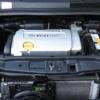 Autoturism Opel Zafira
