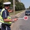 Avantajele inmatricularii autovehiculelor in Bulgaria
