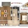 Avantgarden3 Sibiu apartamente complet finisate, de la 27000 EURO